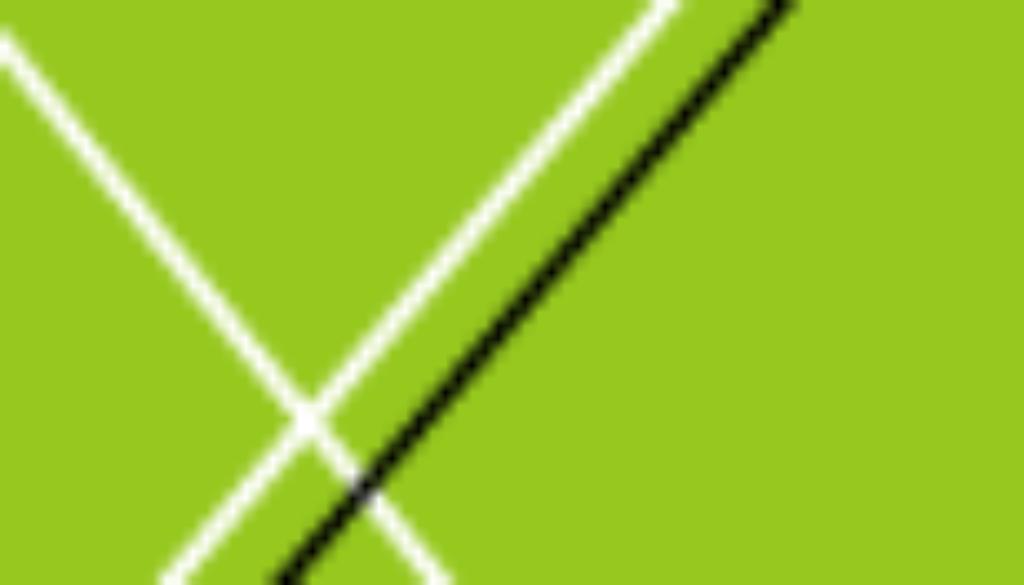 CX_logo_RGB_2017
