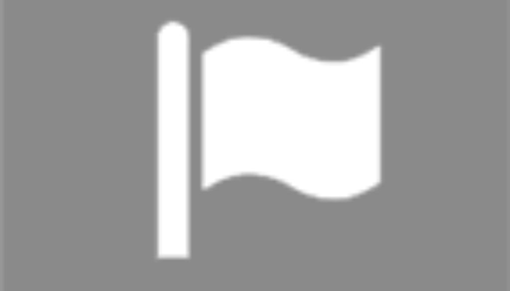 icon_aussenwerbung