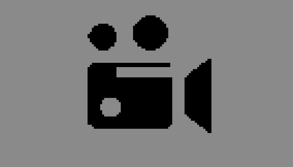 icon_bewegtbild