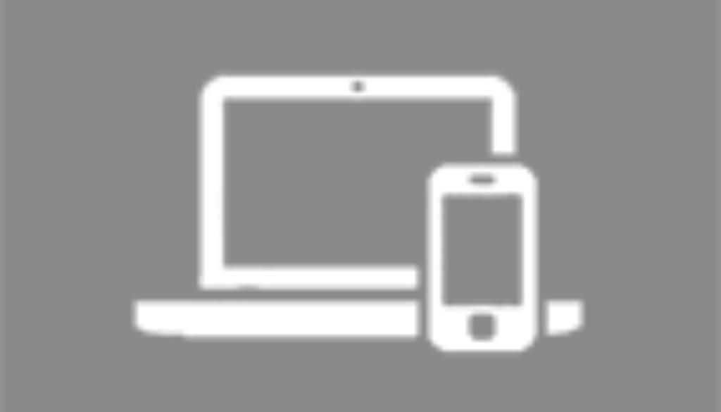 icon_digitale_gestaltung